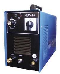 Аппараты воздушно-плазменной резки металлов   АПР-150