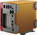 Контроллеры BOXER-S AEC-6915