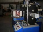 Автомат для выдува бутылок ПЭТ (АВД-2500)