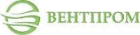 АО АМЗ «Вентпром» (Артёмовский машиностроительный завод Вентпром)