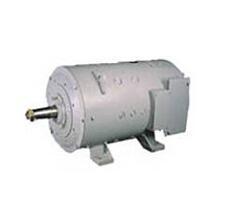 Электродвигатели постоянного тока ДПЭ 54-1, ДПЭ 54-2