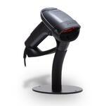 Сканер штрихкодов Metrologic MS1690 Focus