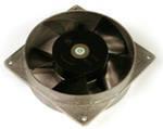 Вентилятор ВН-2М IP00 УХЛ5