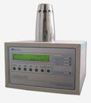 Галогенератор АСГ-01