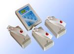 Аппарат дозируемой аэроионотерапии АЭРОВИОН