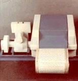 Жаккардовая машина модель ТМЖ-2-1344
