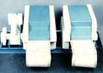 Жаккардовая машина модель 2Ж-2-1344