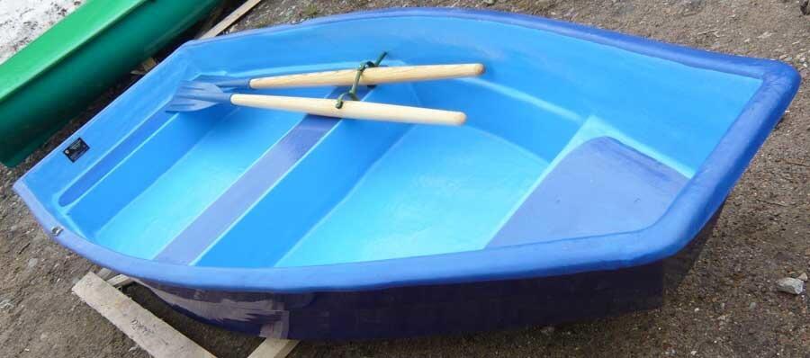 стеклопластиковые лодки для охоты