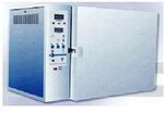 Стерилизаторы воздушные ГП-80-МО с охлаждением