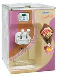 Прибор для приготовления мягкого мороженого 191 SpaghettiSoft