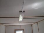 Домики-Вагончики строительные, модули для рабочих, бытовки металлические