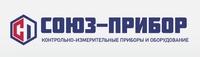 ООО «СОЮЗ-ПРИБОР»