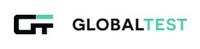 ООО «ГлобалТест»