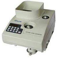 Счетчик монет SPEED CS-95A