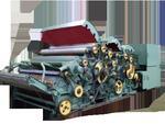 Машина чесальная Ч-11-200-ШМ-01