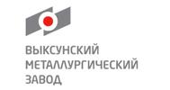 Выксунский металлургический завод, ОАО