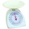 Весы ENERGY кухонные электронные EN-405МК
