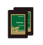 Промышленные SSD-накопители InnoDisk