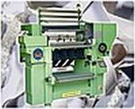 Оборудование  для эластичной тесьмы ( резинки), лент, веревок,шнурков,молний