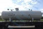 Нефтегазосепараторы НГС