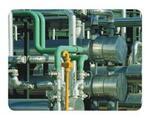 Фильтры магнитные для газа и жидкостей