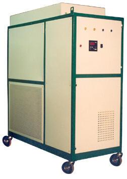 Агрегаты конденсационной сушки древесины АКС-30