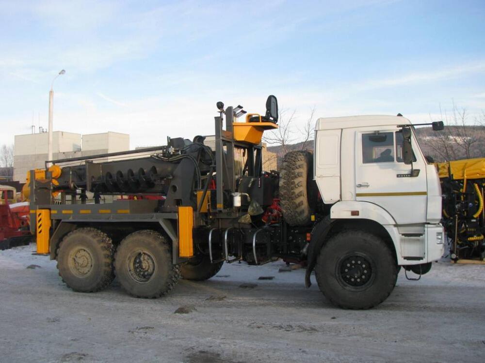 Трактор т-150 купить в городе казани