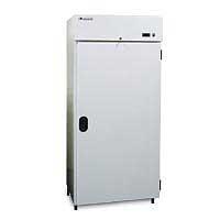 Холодильный шкаф с глухими дверцами SOLO 700