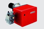 Газовая горелка MINIFLAM S5-S10-S18