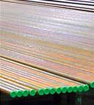 Труба котельная ТУ 14-3-190-2004 для котельных установок и трубопроводов