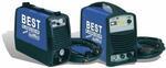 Профессиональные мощные инверторы с воздушным охлаждением для воздушно-плазменной резки Best Plasma