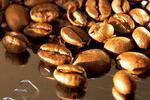 Продукты для кофейных автоматов
