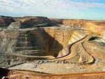 Оборудование горнодобывающей отрасли