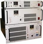 Передатчик транзисторный ТСА-001