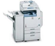 Устройство многофункциональное цветное Aficio™3224C