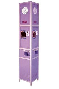 Секрет Игрового Автомата Гаминатор