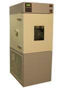 Камера тепла, холода и влаги БСК-60/100-150 КТХВ