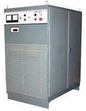 УПР-4010К Универсальная установка воздушно-плазменной резки металла УПР-4010К