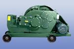 Станок для резки арматуры GQ-40A