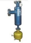 Сепараторы для очистки сжатого воздуха, газов.