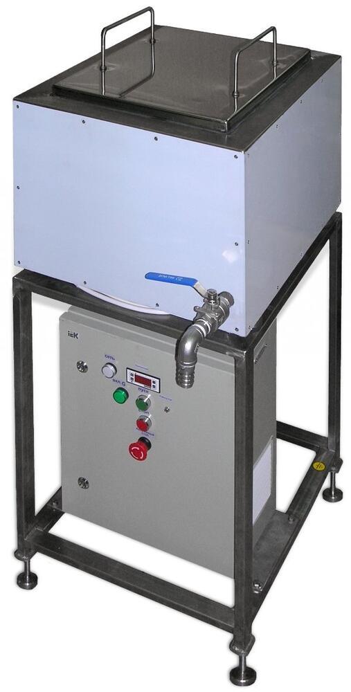 Ультразвуковая установка МО-229