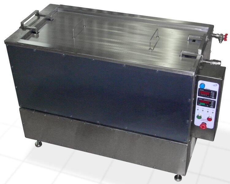 Ультразвуковая ванна МО-353