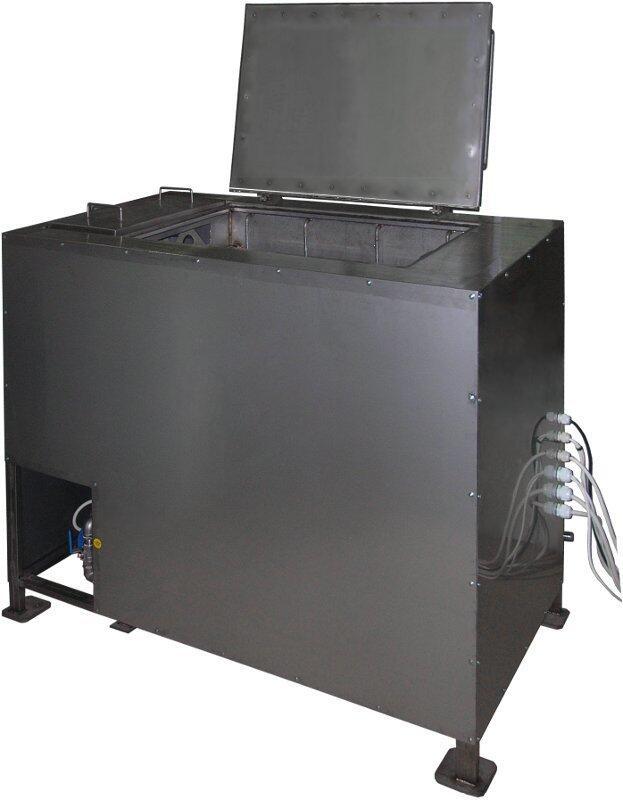 Комплект оборудования МО-142
