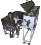 МО-51 Однонитевые установки для ультразвуковой очистки проволоки