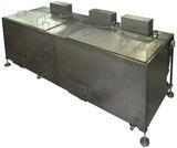 МО-97 Установки для ультразвуковой очистки металлической ленты