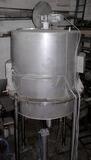 НО-58 Ультразвуковые экстракторы