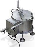 НО-230 Лабораторный ультразвуковой экстрактор