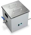 Ультразвуковая ванна МО-485