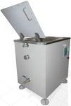 Ультразвуковая ванна модели МО-446