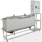 Ультразвуковая ванна МО-360